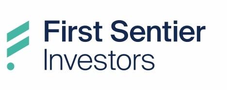 First Sentier Investors (Hong Kong) Limited