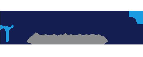 Aberdeen Standard Investments (Hong Kong) Limited