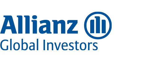 Allianz Global Investors Asia Pacific Limited