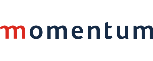 Momentum Global Investment Management Limited