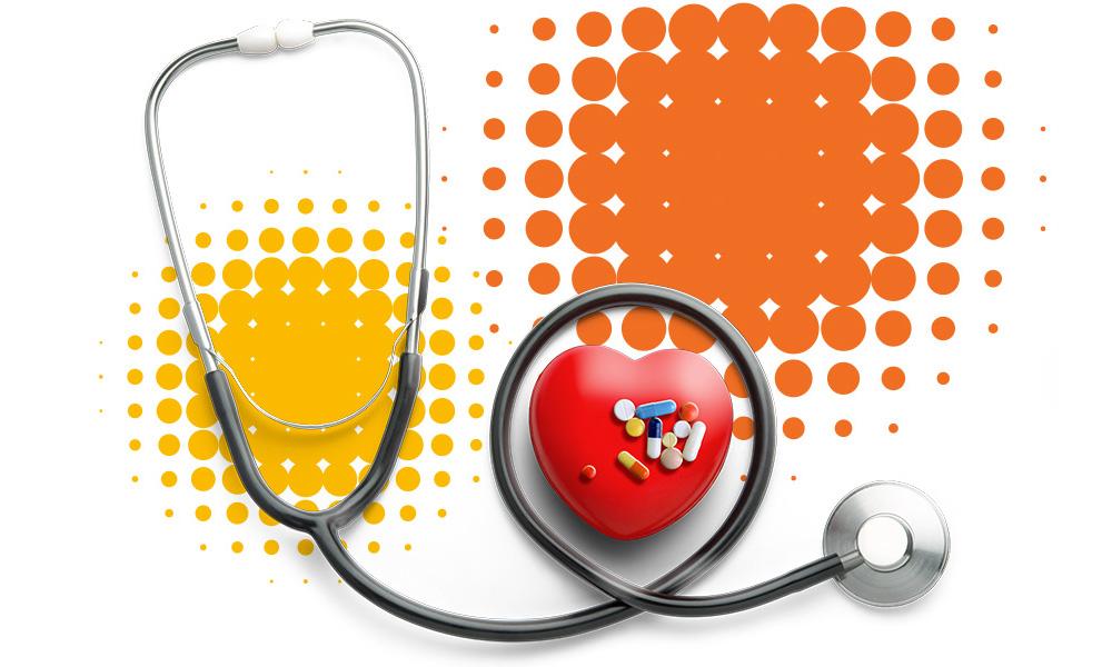 Refundable Critical Illness Insurance Plan
