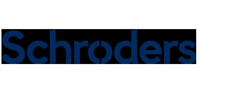 Schroder Investment Management (Hong Kong) Limited