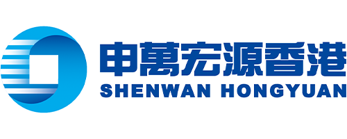 Shenwan Hongyuan Asset Management (Asia) Limited