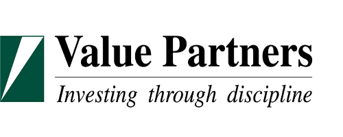 Value Partners Limited
