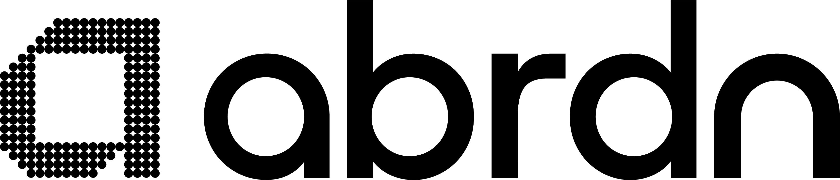 abrdn Hong Kong Limited